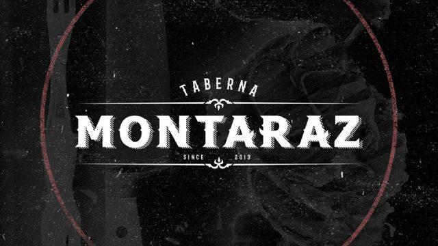 La Taberna de Montaraz