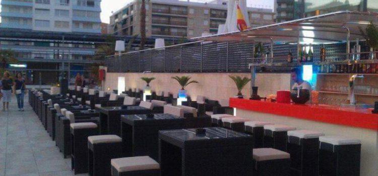 Miramar Bar
